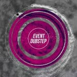 VIDEOHIVE Event Dubstep