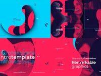 Intro Design 33220954
